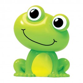 Froggy Party Dumel Discovery